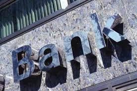 opinie o bankach